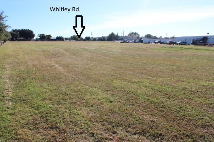 Active | 2000 Whitley Road Keller, TX 76248 0