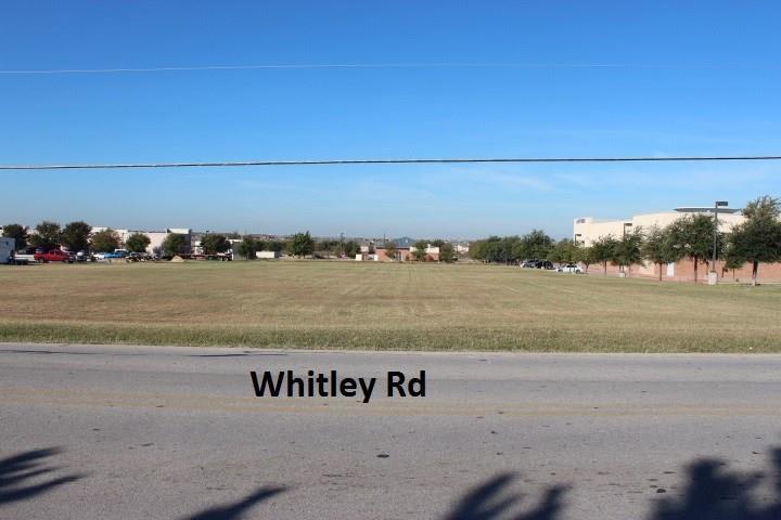 Active | 2000 Whitley Road Keller, TX 76248 1
