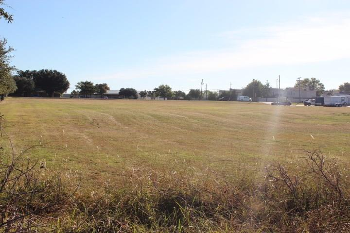 Active | 2000 Whitley Road Keller, TX 76248 10