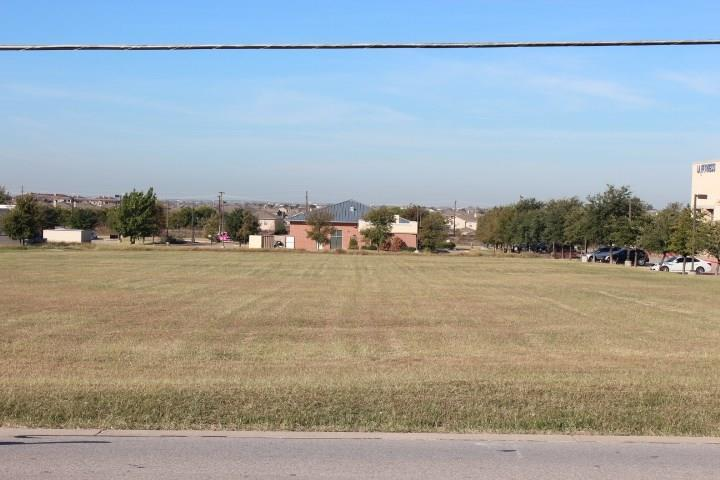 Active | 2000 Whitley Road Keller, TX 76248 11