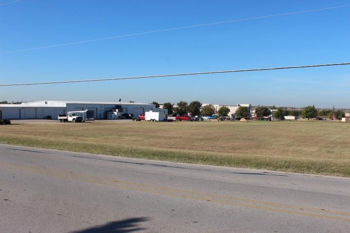 Active | 2000 Whitley Road Keller, TX 76248 12