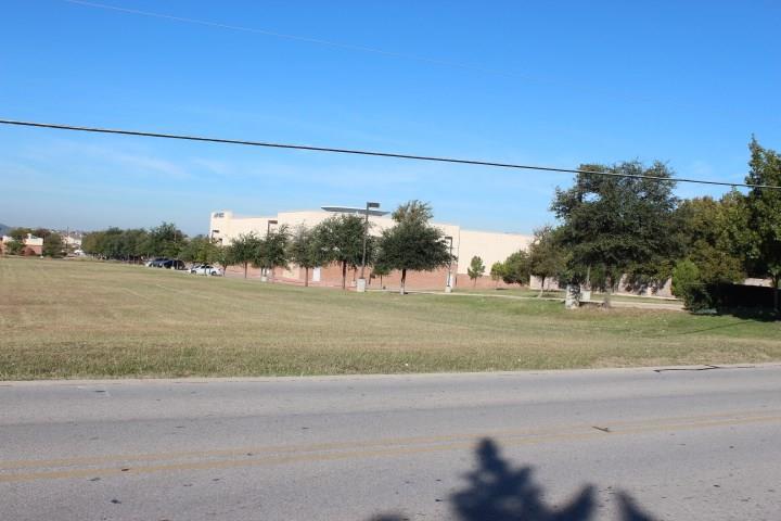 Active | 2000 Whitley Road Keller, TX 76248 13