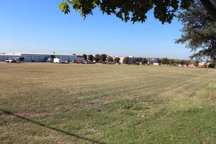 Active | 2000 Whitley Road Keller, TX 76248 14