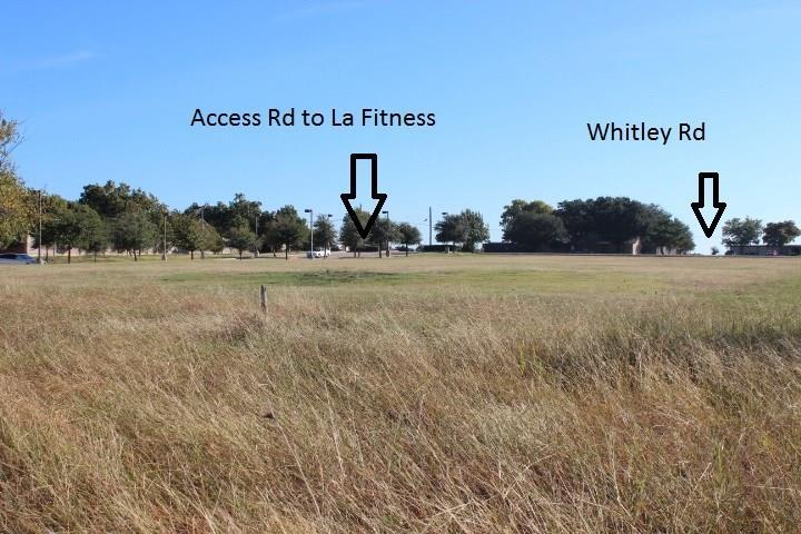 Active | 2000 Whitley Road Keller, TX 76248 2
