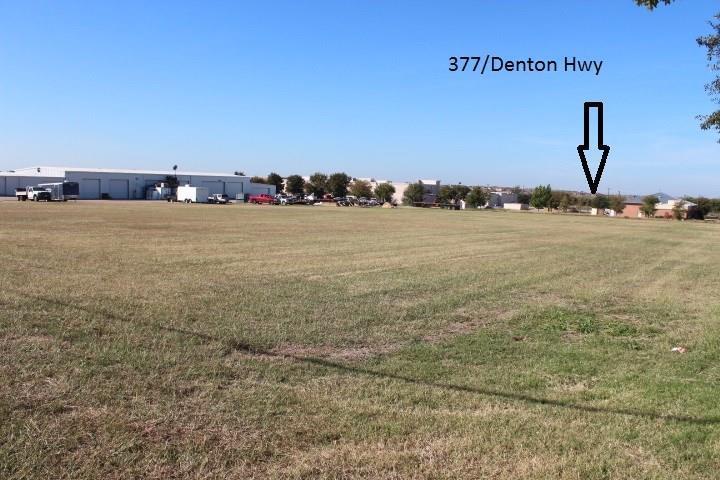 Active | 2000 Whitley Road Keller, TX 76248 4