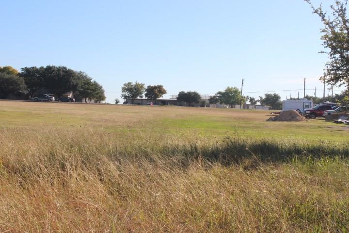 Active | 2000 Whitley Road Keller, TX 76248 5