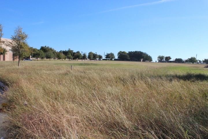 Active | 2000 Whitley Road Keller, TX 76248 6