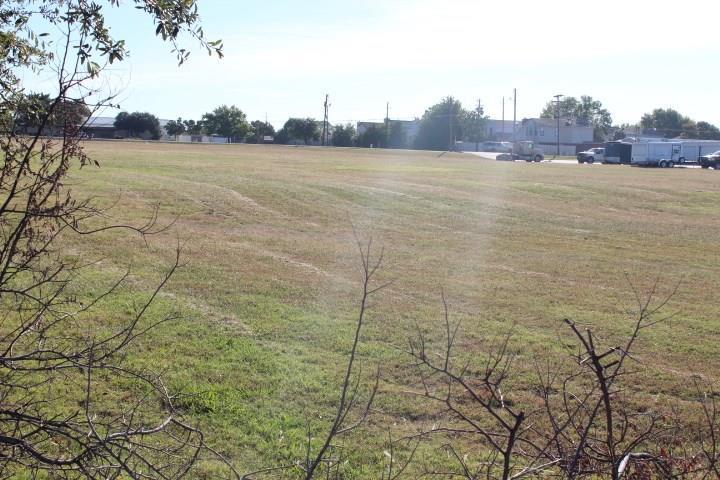 Active | 2000 Whitley Road Keller, TX 76248 8