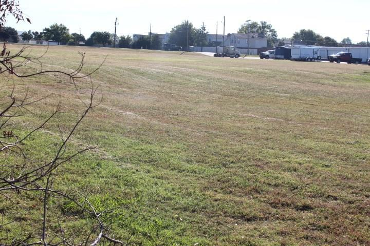 Active | 2000 Whitley Road Keller, TX 76248 9