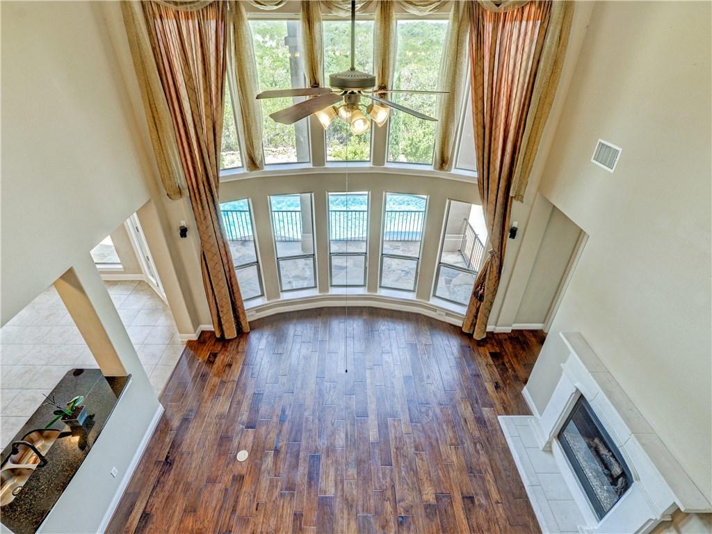 Sold Property | 1316 Milagro  DR Austin, TX 78733 10