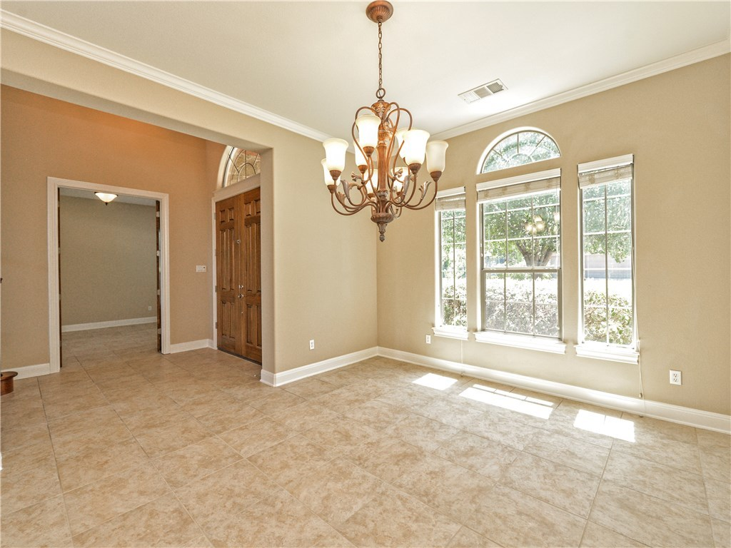 Sold Property | 1316 Milagro  DR Austin, TX 78733 11