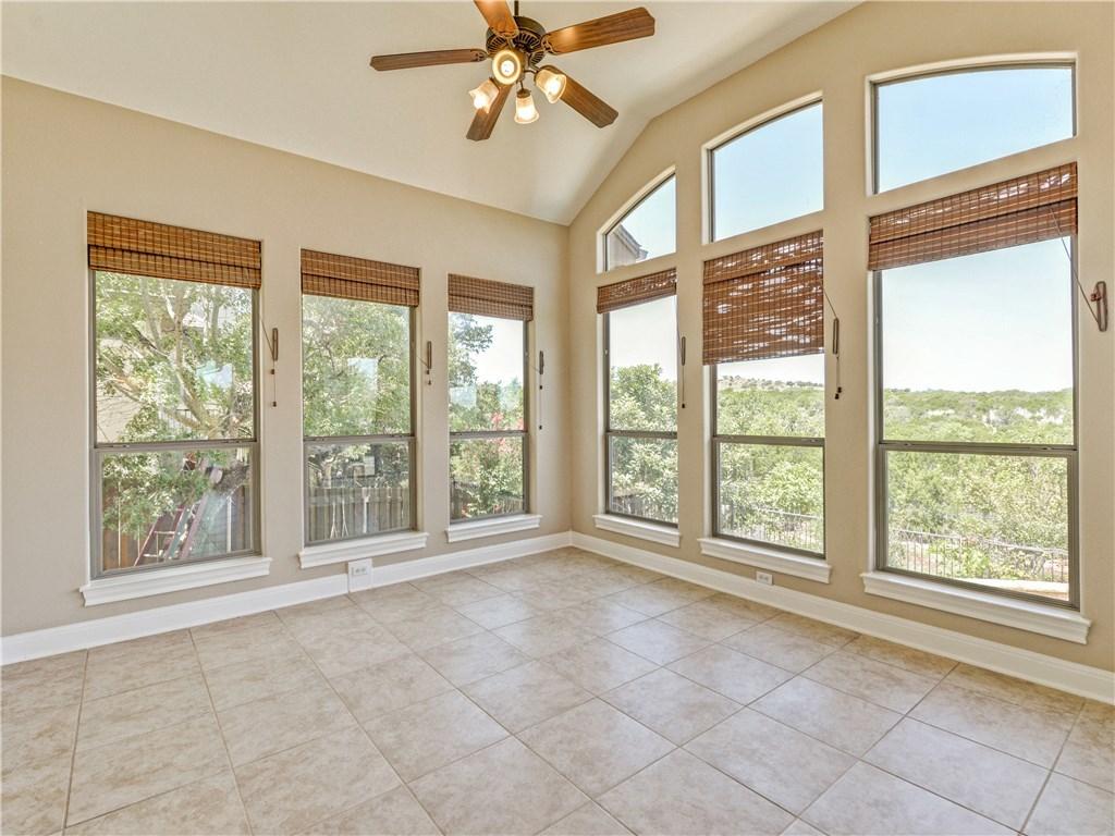 Sold Property | 1316 Milagro  DR Austin, TX 78733 12