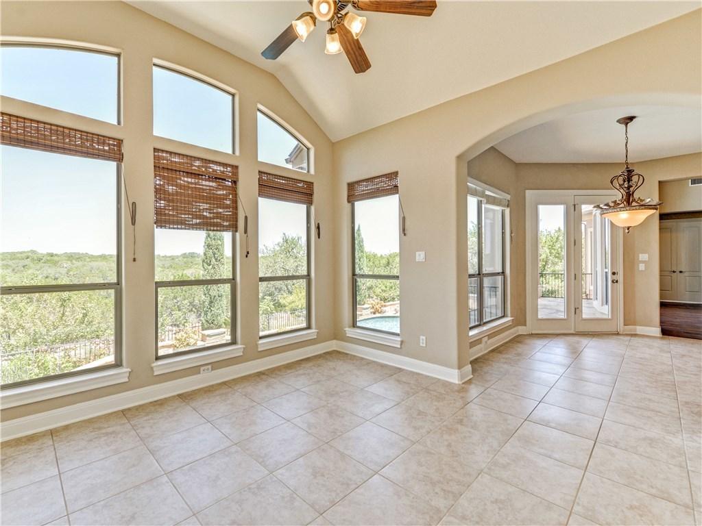 Sold Property | 1316 Milagro  DR Austin, TX 78733 13