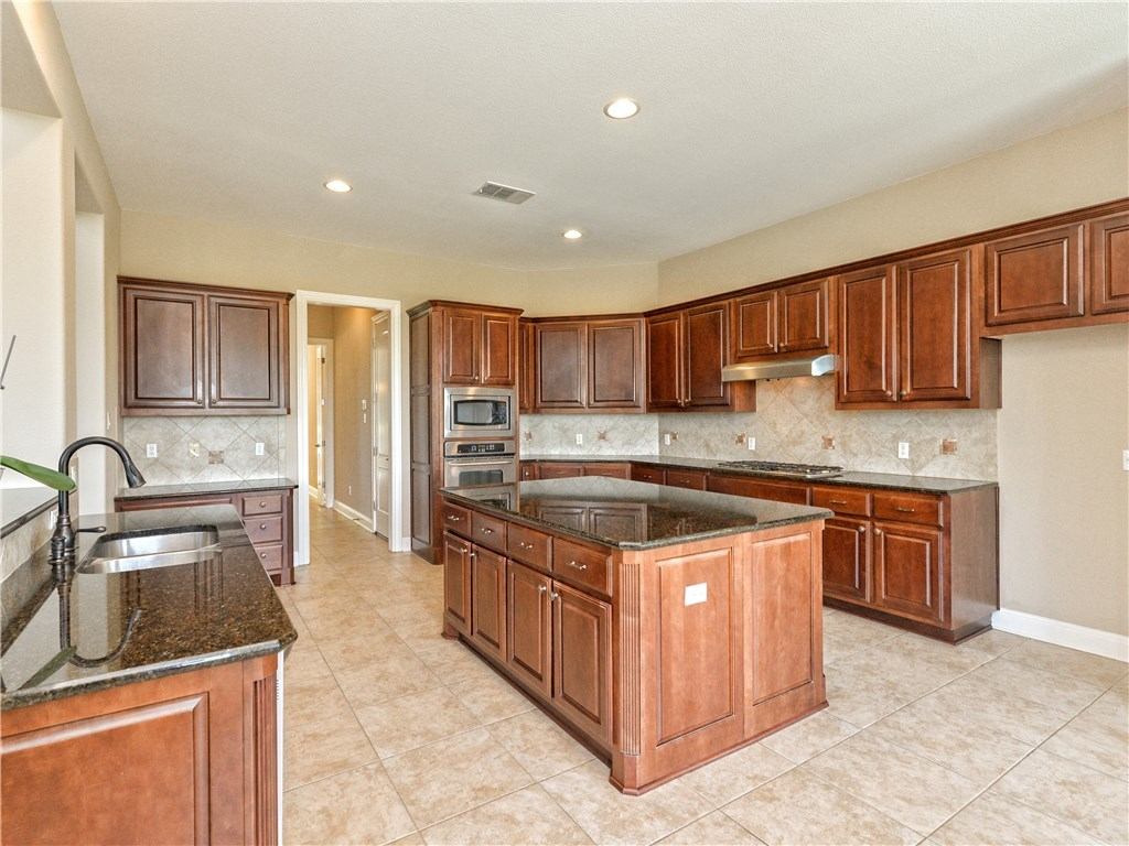 Sold Property | 1316 Milagro  DR Austin, TX 78733 14
