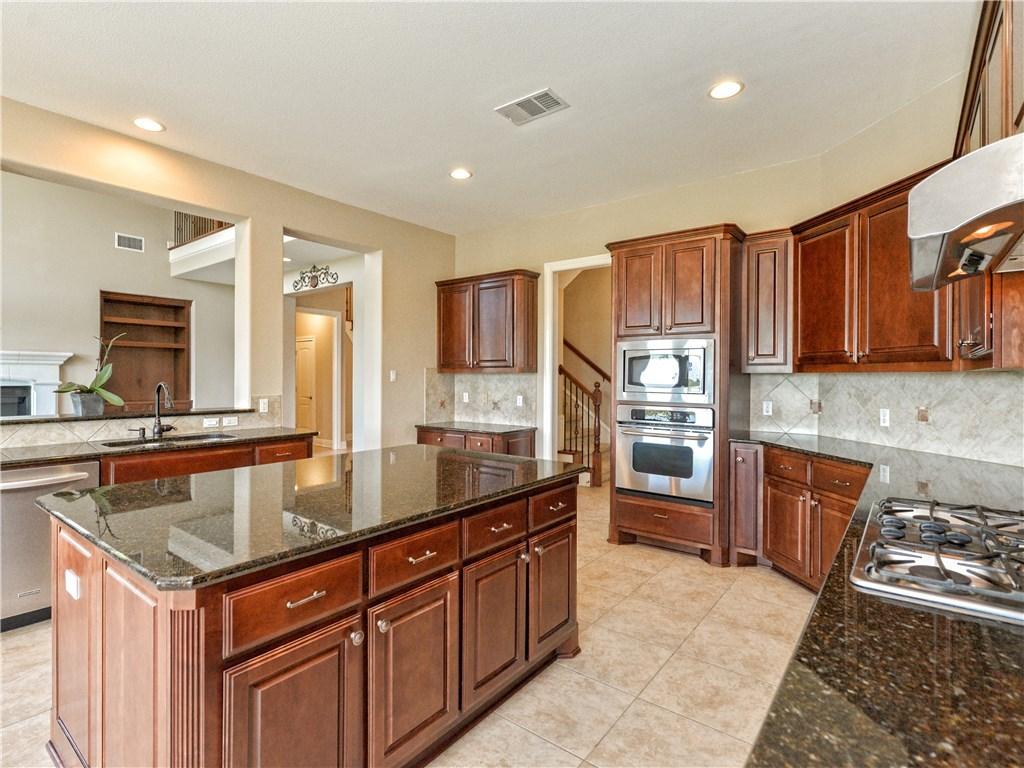 Sold Property | 1316 Milagro  DR Austin, TX 78733 15