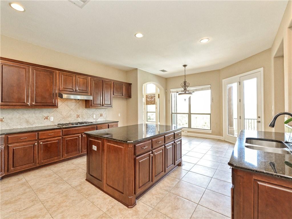 Sold Property | 1316 Milagro  DR Austin, TX 78733 16