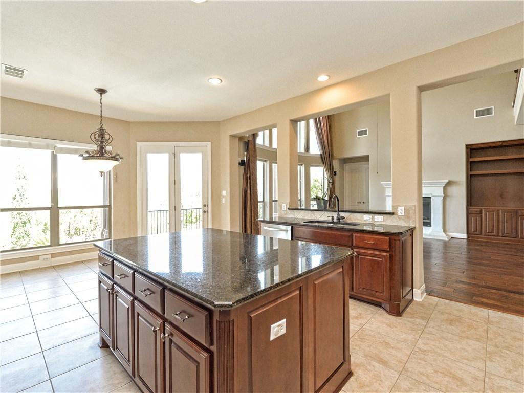 Sold Property | 1316 Milagro  DR Austin, TX 78733 17