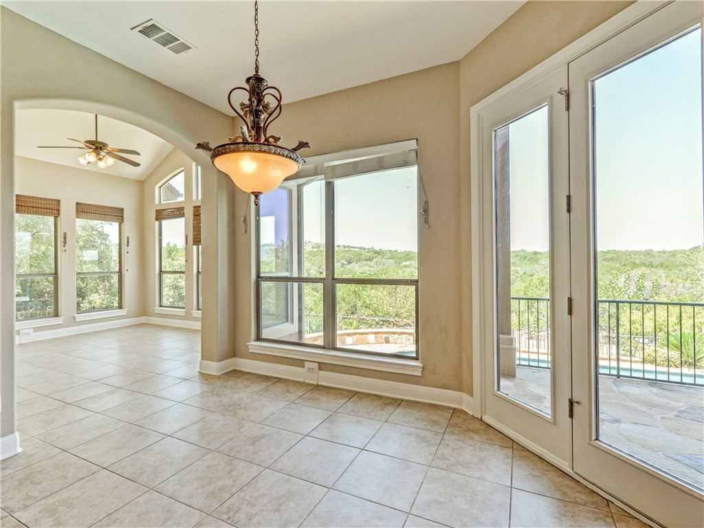 Sold Property | 1316 Milagro  DR Austin, TX 78733 18
