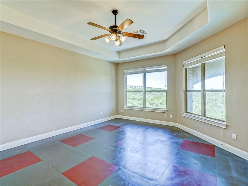 Sold Property | 1316 Milagro  DR Austin, TX 78733 19