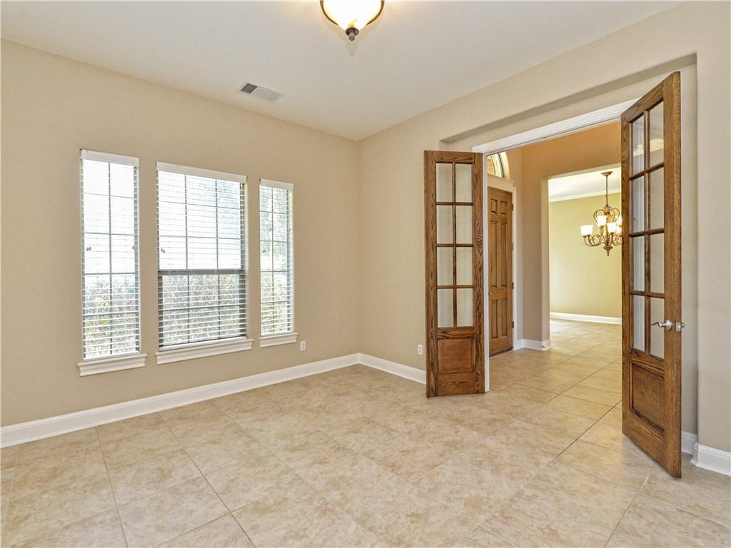 Sold Property | 1316 Milagro  DR Austin, TX 78733 20
