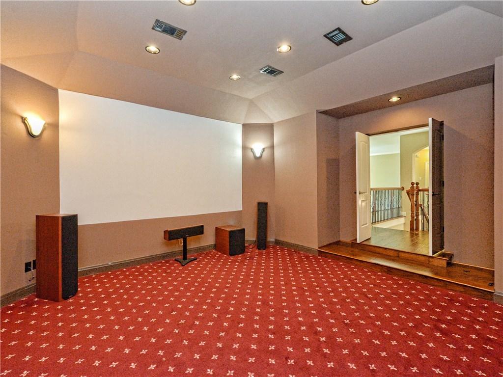 Sold Property | 1316 Milagro  DR Austin, TX 78733 21