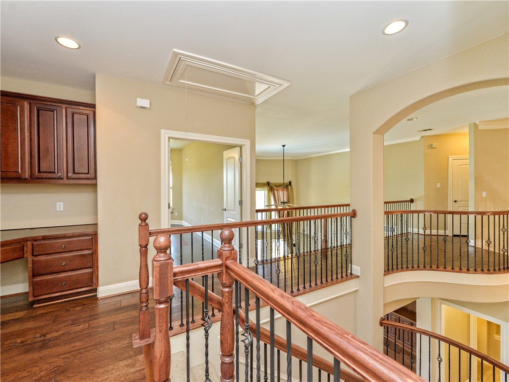 Sold Property | 1316 Milagro  DR Austin, TX 78733 22
