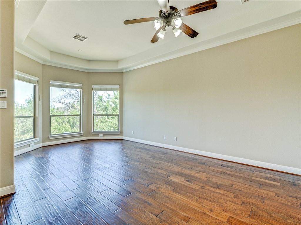 Sold Property | 1316 Milagro  DR Austin, TX 78733 23