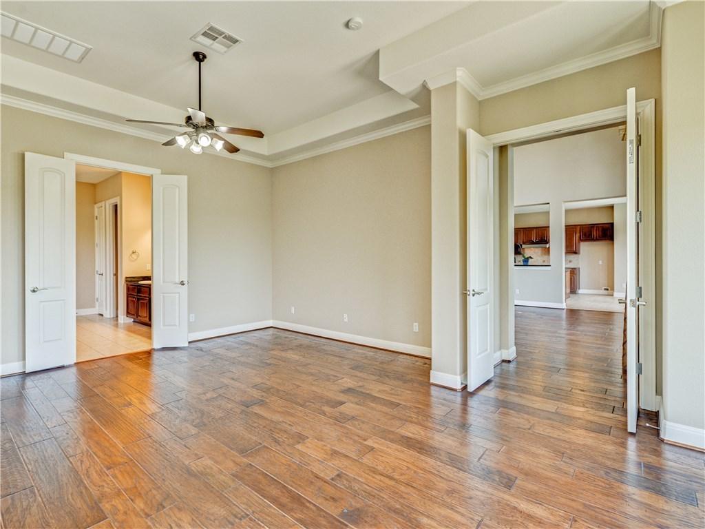 Sold Property | 1316 Milagro  DR Austin, TX 78733 24