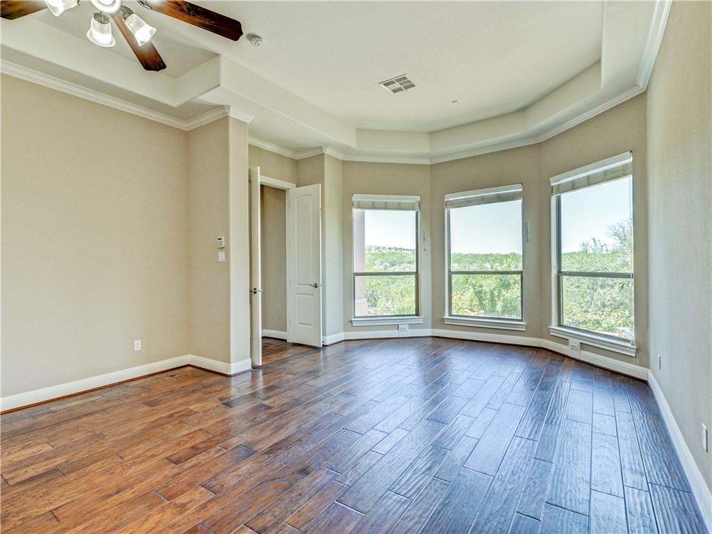 Sold Property | 1316 Milagro  DR Austin, TX 78733 25