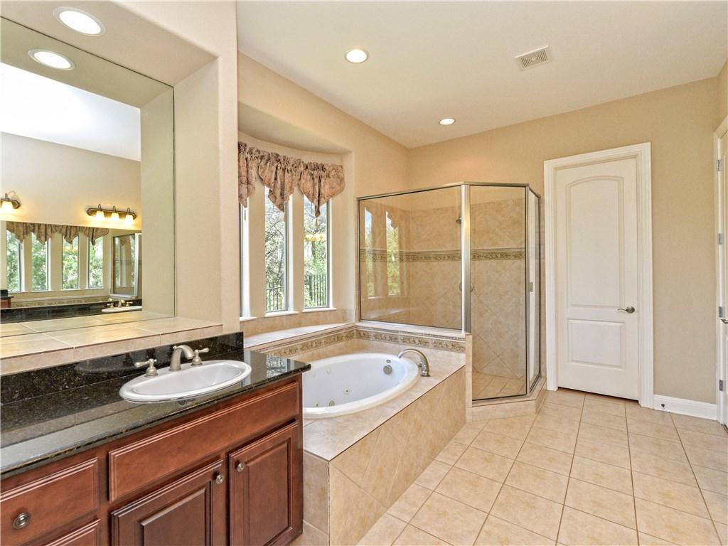 Sold Property | 1316 Milagro  DR Austin, TX 78733 27