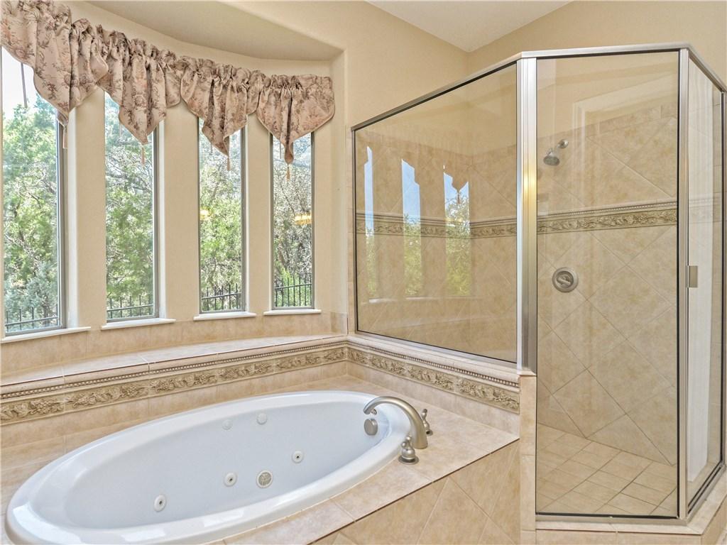 Sold Property | 1316 Milagro  DR Austin, TX 78733 28