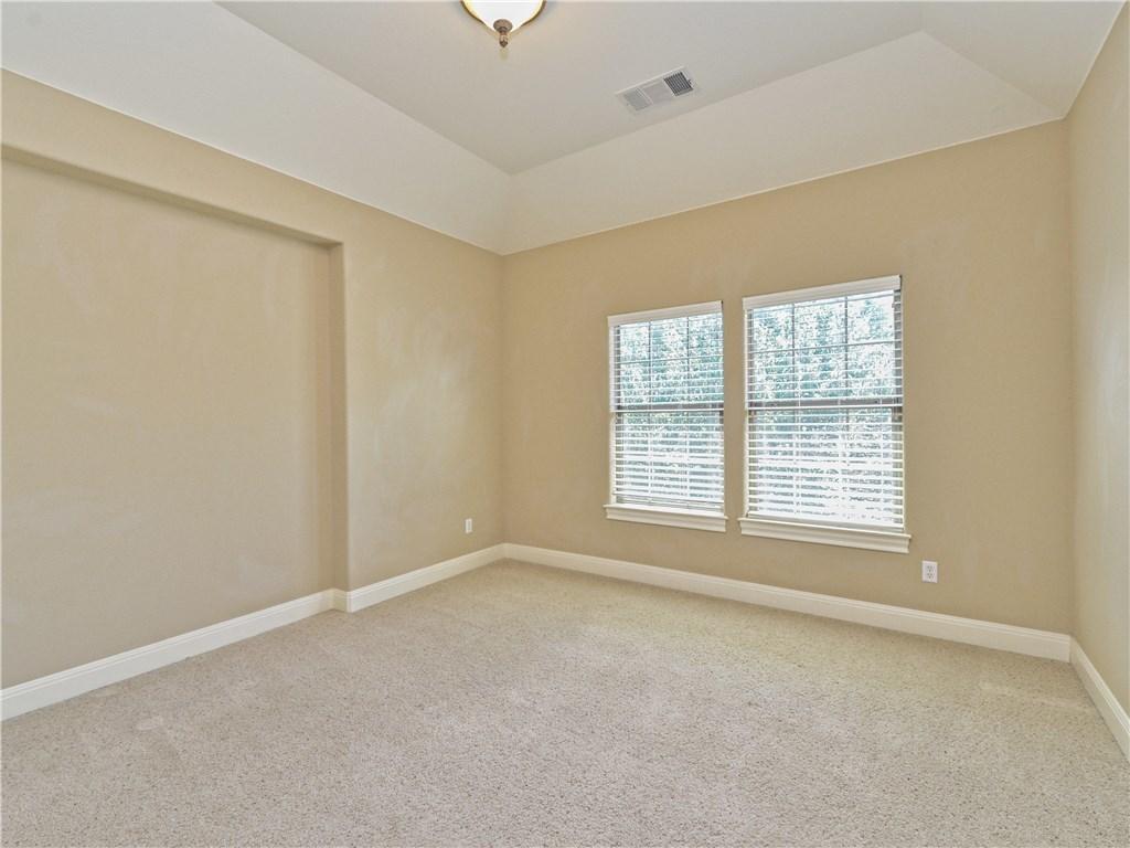 Sold Property | 1316 Milagro  DR Austin, TX 78733 29