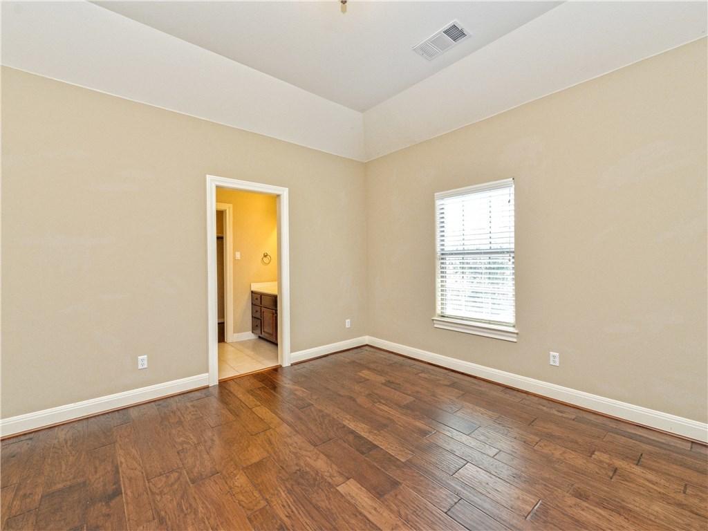 Sold Property | 1316 Milagro  DR Austin, TX 78733 30