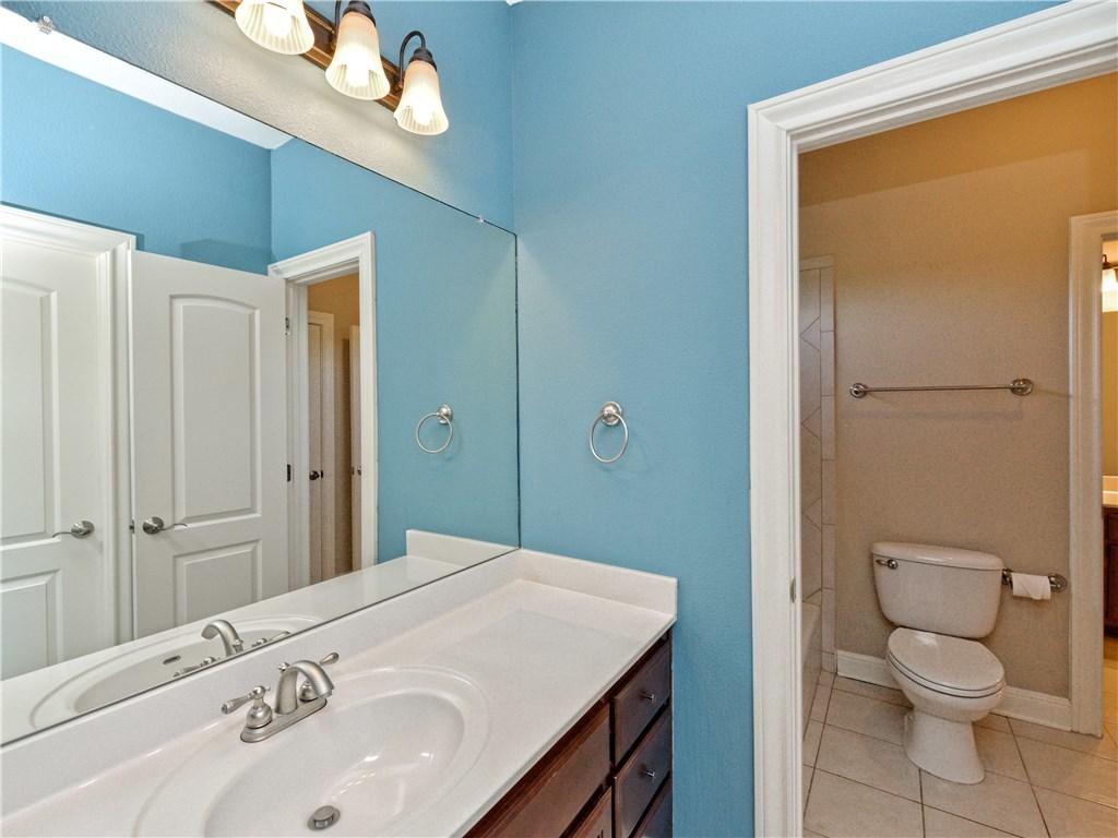 Sold Property | 1316 Milagro  DR Austin, TX 78733 31