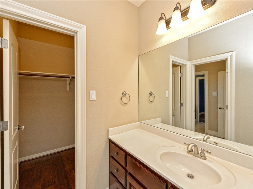 Sold Property | 1316 Milagro  DR Austin, TX 78733 32