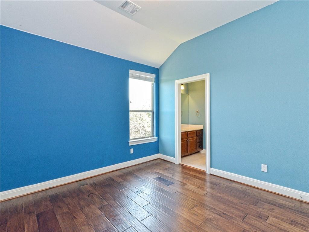 Sold Property | 1316 Milagro  DR Austin, TX 78733 33
