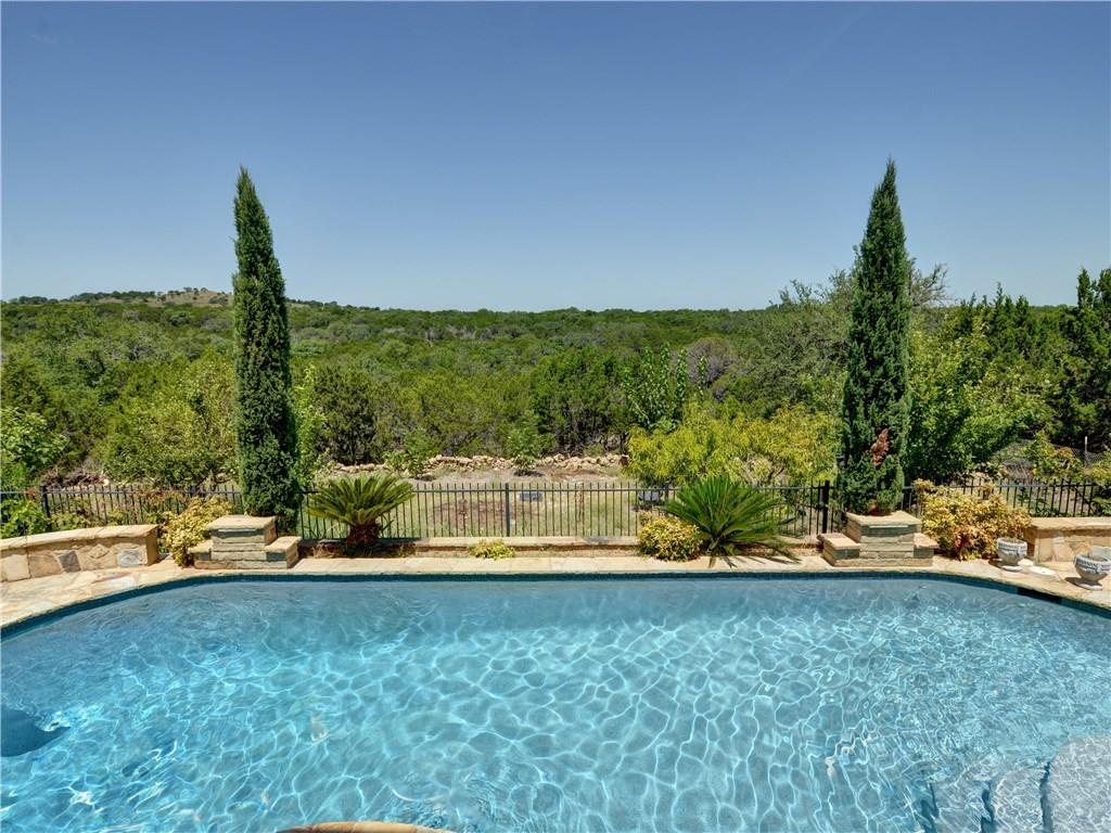 Sold Property | 1316 Milagro  DR Austin, TX 78733 34