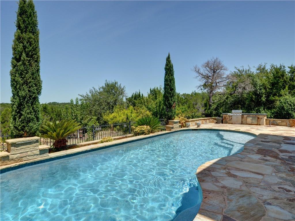 Sold Property | 1316 Milagro  DR Austin, TX 78733 35