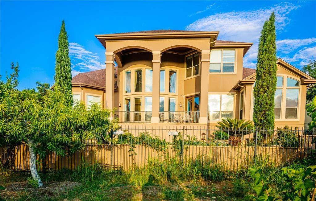 Sold Property | 1316 Milagro  DR Austin, TX 78733 37