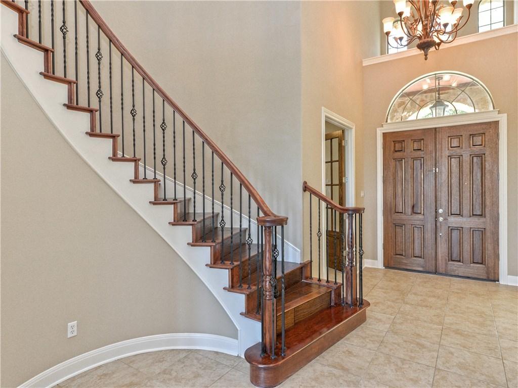 Sold Property | 1316 Milagro  DR Austin, TX 78733 4