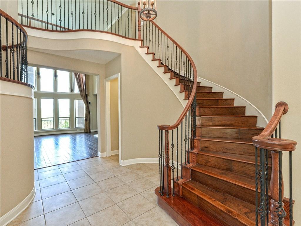 Sold Property | 1316 Milagro  DR Austin, TX 78733 5