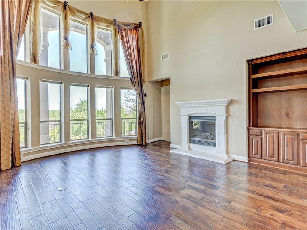 Sold Property | 1316 Milagro  DR Austin, TX 78733 6