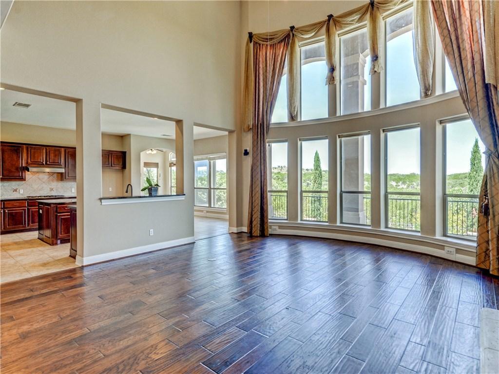 Sold Property | 1316 Milagro  DR Austin, TX 78733 7