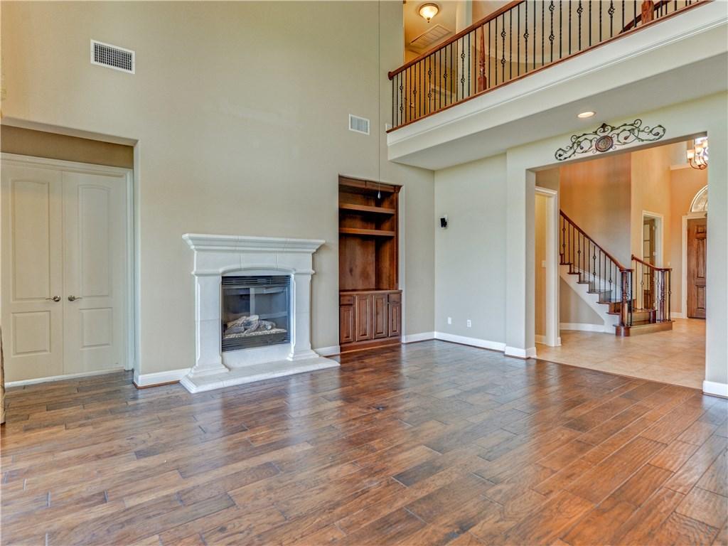Sold Property | 1316 Milagro  DR Austin, TX 78733 8