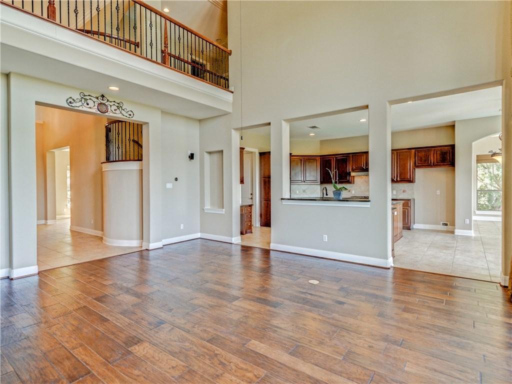 Sold Property | 1316 Milagro  DR Austin, TX 78733 9