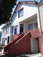 Off Market | 1130 BRUNSWICK Street Daly City, CA 94014 1