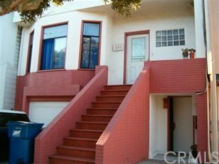 Active Under Contract | 1130 BRUNSWICK Street Daly City, CA 94014 2