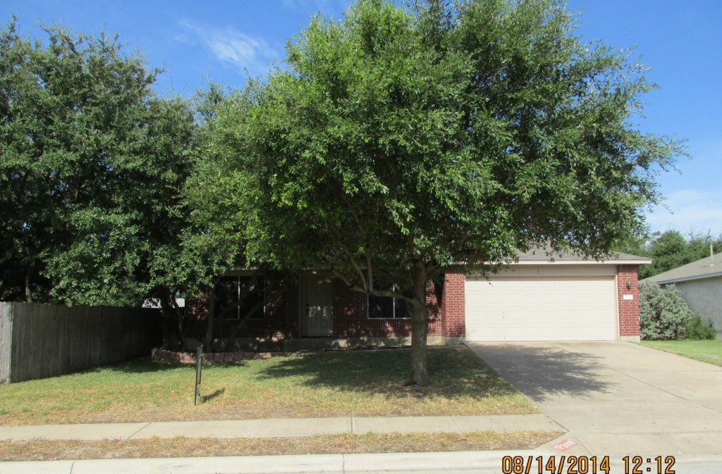 Sold Property | 3318 Cantera WAY Round Rock, TX 78681 0