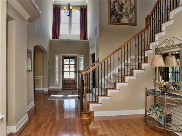 Sold Property | 2801 Welton Cliff DR Cedar Park, TX 78613 1