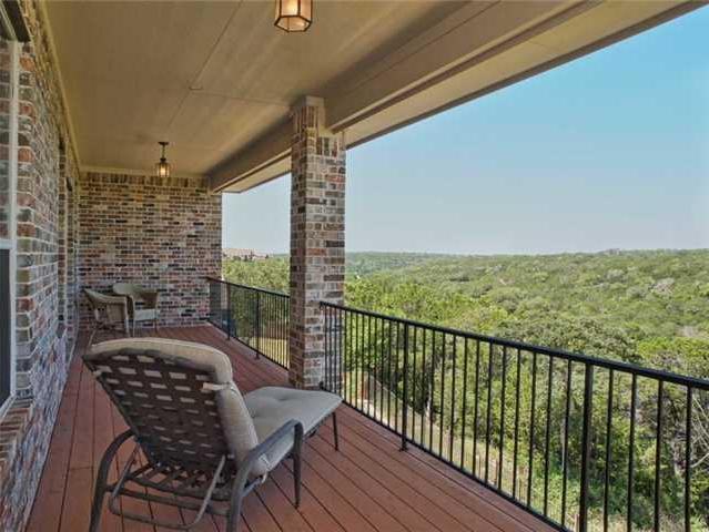 Sold Property | 2801 Welton Cliff DR Cedar Park, TX 78613 10